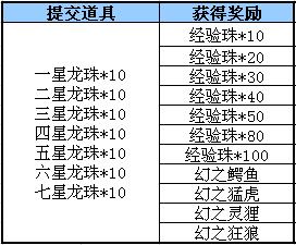 活动6图1.png