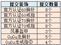 QQ浏览器截图20181120194803.png
