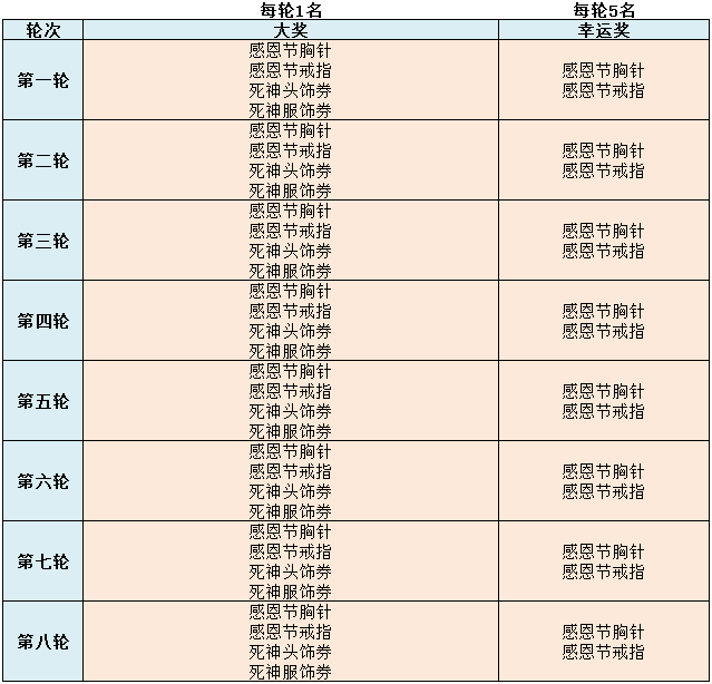 QQ浏览器截图20181120202011.png