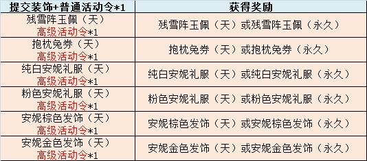 QQ图片20190305210212.png