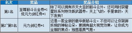 QQ截图20190624152918.png