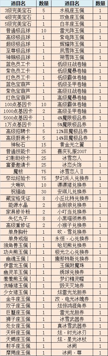 新区龙珠集字.png