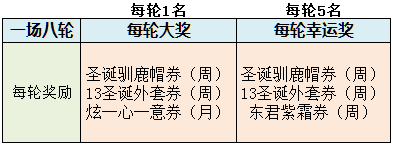 QQ图片20200616141352.png