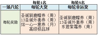 QQ图片20200818154651.png