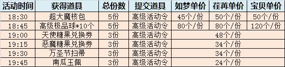 QQ图片20201029150336.png