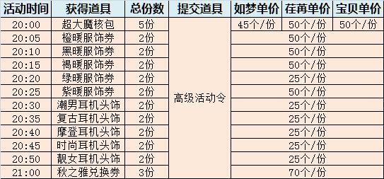 QQ图片20201110143554.png